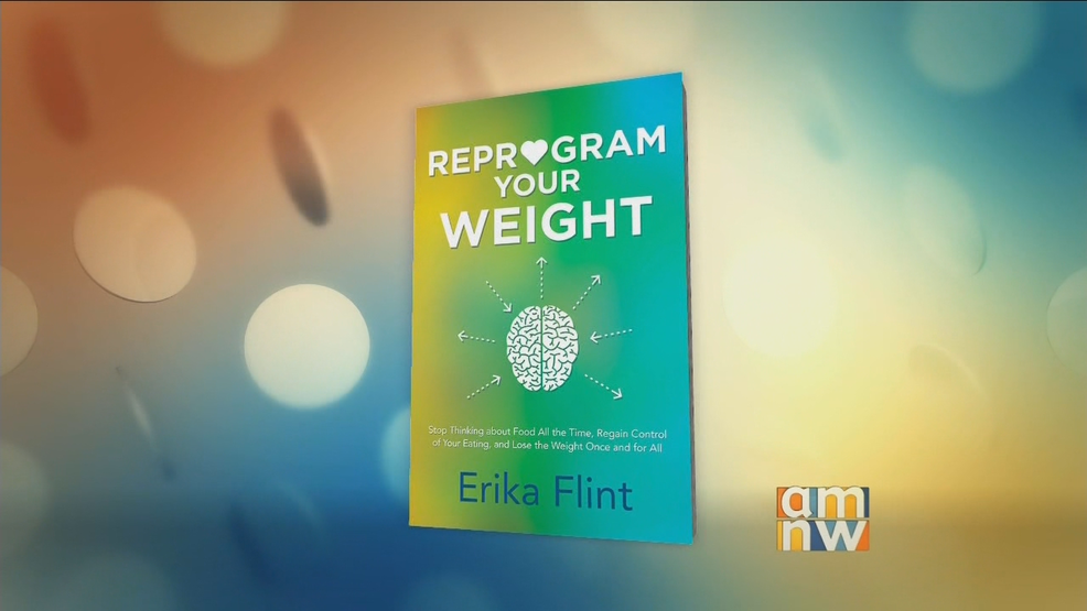 Reprogram Your Weight.png