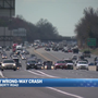 2 dead in wrong way crash on I-695