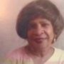 Missing 80-year-old woman in Grand Rapids