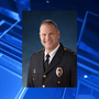 RPD Chief Skinner hired as chief of police in Eugene